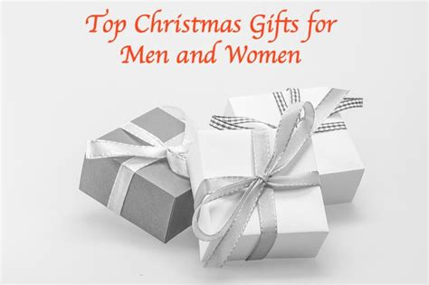 top gifts for 2015 top gifts for and 2015 goody