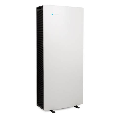 top   large room air purifiers   ft