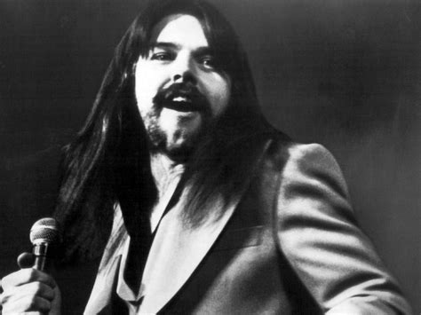bob s 5 songs that prove bob seger sings the music of regret