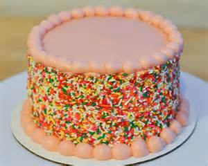 easy home cake decorating ideas birthday cakes images easy to make birthday cakes colorful easy to make birthday cakes