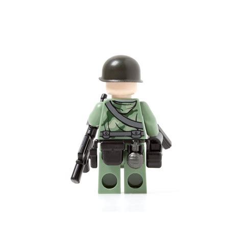 Helm Aufkleber Kommandant by U S Soldat