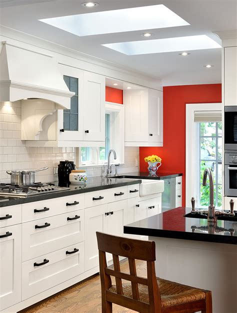design your own kitchen remodel design your own kitchen online free the best inspiration