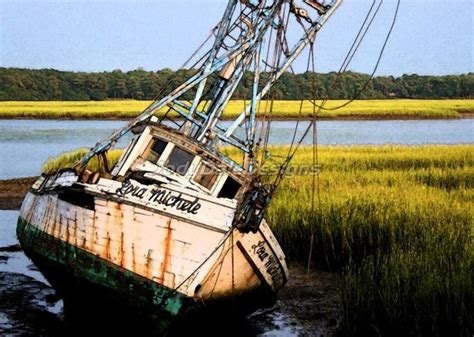 old beat up boat 194 best trawlers images on pinterest fishing boats