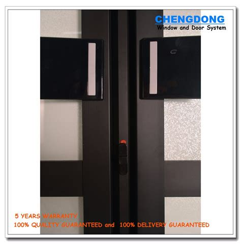 soundproof bathroom door soundproof glass interior doors glass interior pocket door