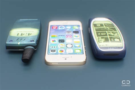 Nokia 3310 Gets 41 Megapixel Windows Phone Makeover image gallery nokia 3310 upgraded