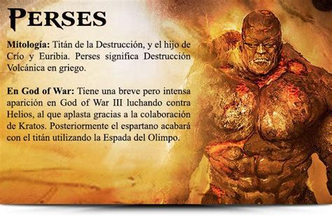romper cadenas god of war 4 la gran historia de god of war god of war ascension