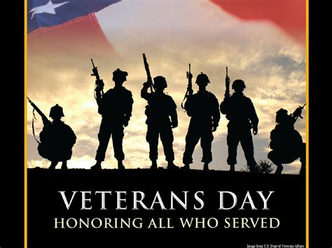 Veterans Day Backgrounds Clipart Veterans Day Backgrounds
