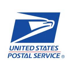 postal service standards slowed the mail if you