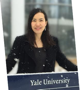 Yale Part Time Mba Program by Global Network Week Mba For Professionals Weekly Part