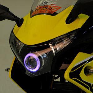 Kunci Kontak Honda Cbr 250 R Original Ahm modifikasi honda cbr 250r variasi kumpulan modifikasi motor info terbaru