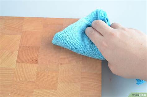 rimuovere pavimento 3 modi per rimuovere il sangue dai pavimenti in legno