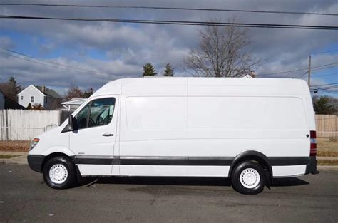 2010 dodge sprinter for sale 2010 dodge sprinter for sale used cars on buysellsearch