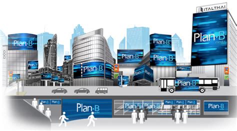 planb unit buys 30 stake in sanctuary billboards