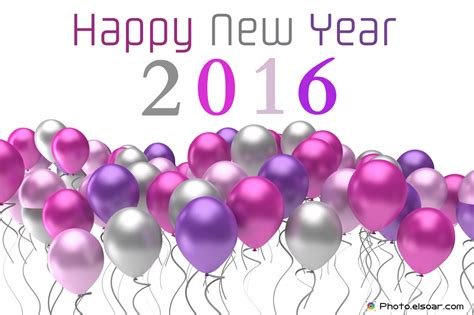 computer wallpaper new year 2016 happy new year 2016 hd desktop background wallpapers 5237