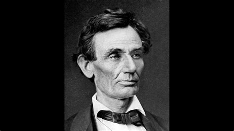 american national biography abraham lincoln abraham lincoln document from civil war up for sale