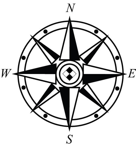 map compass 11 compass map icon png images map compass clip compass icon and map compass icon