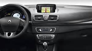 Renault Tomtom Update Ontdek Carminat Tomtom Live Het Navigatiesysteem Renault