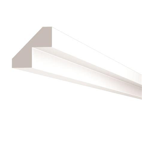 50mm Cornice Bgc 4800 X 50mm Gtek D Corative Plaster Cornice 2 Step