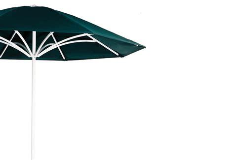 Landscape Forms Umbrella Equinox