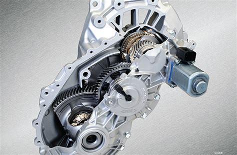 tesla model s gearbox gkn s new two speed eaxle powers bmw i8 sae international