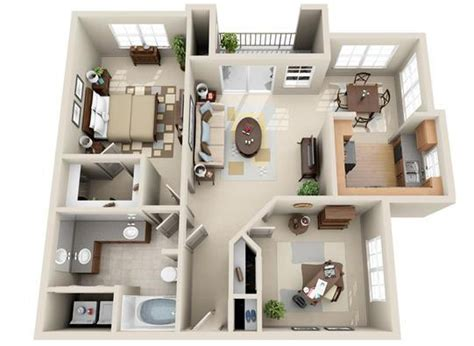 1 bedroom study apartments in houston 1 bedroom study apartments in houston the best 28 images of 1 bedroom with study