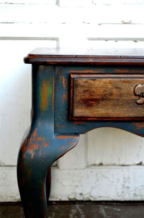 shabby chic rustic furniture top 25 best rustic shabby chic ideas on