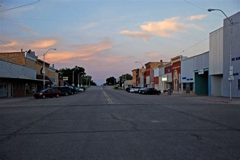 a small town in five reasons why living in a small town is the worst