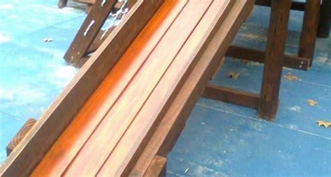 prezzi scivoli da giardino scivoli in legno scivoli scivolo in legno per giardino