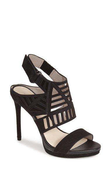 Kenneth Cole New York High Slung Heels by 111 Best Kenneth Cole Heels Images On Heels