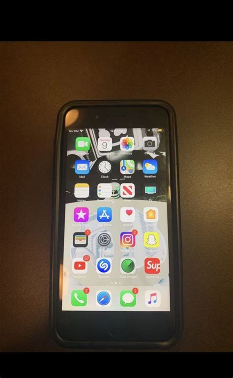 iphone 7 plus 128 gig unlocked for sale in moreno valley ca offerup