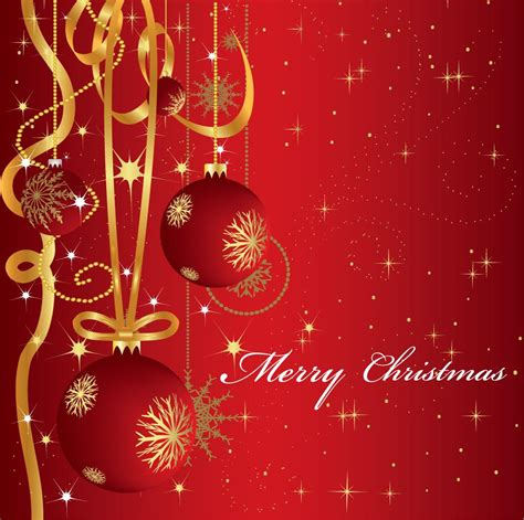 christmas holiday lesa s book critiques merry christmas