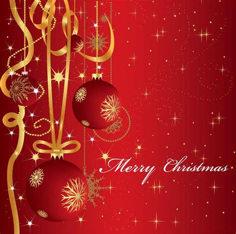 lesas book critiques merry christmas