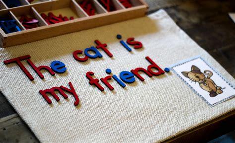 montessori rug montessori rug rugs ideas