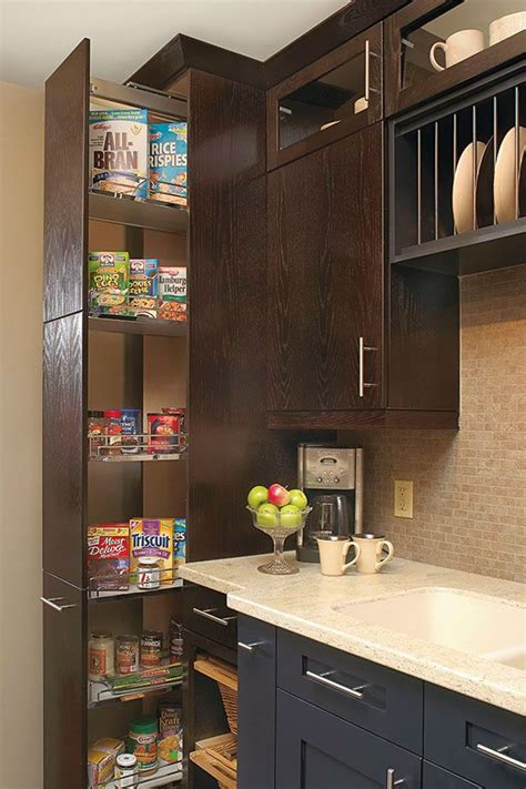 space saver pantry organizer masterbrandinc kitchencraft