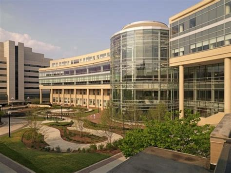 Michigan Arbor Mba Ranking by Of Michigan Hospitals And Health Centers In