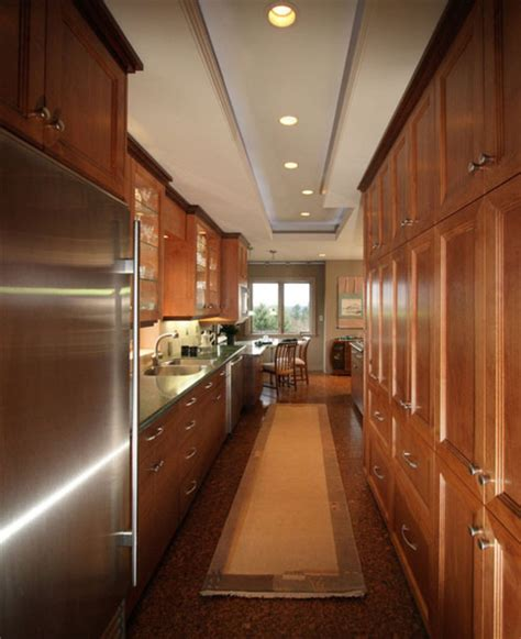 small galley kitchen design awesome house best galley kitchen designs