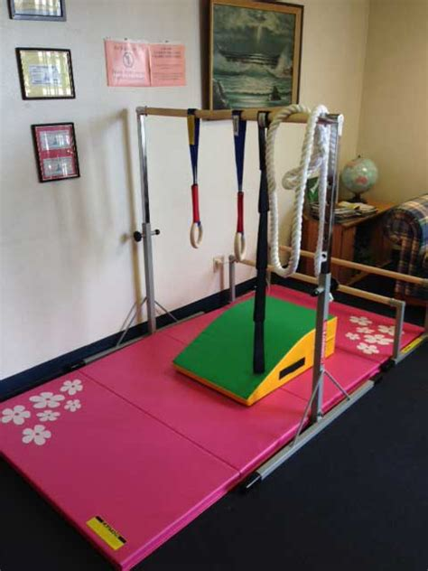 usa gymnastic supplies and equipment for gymnastic clubs