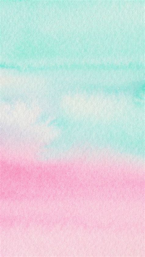 awesome ombre wallpaper pictures best ideas exterior 84 best pastel iphone wallpapers images on pinterest