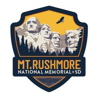 Mt Sticker
