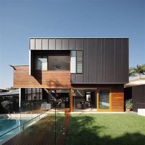 best australian architects 25 best ideas about roof cladding on pinterest modern