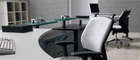 in ufficio cavaliere mobili ufficio