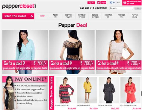 clothes shopping cheap hatchet clothing