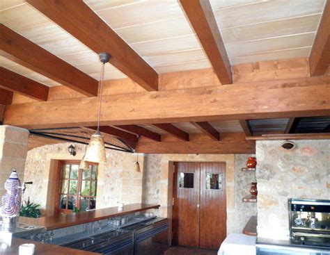 insonorizzazione soffitto costo tecniche di insonorizzazione soffitto di