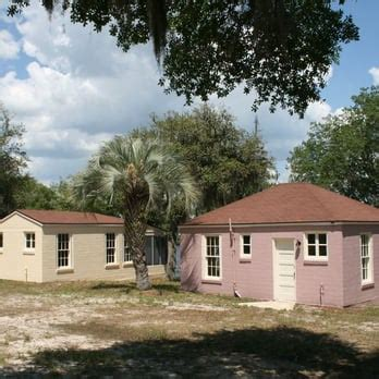Cabins In Panama City Florida by C Helen State Park Parks 23937 Panama City Pkwy Panama City Fl Yelp