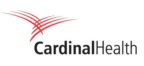 cardinal health drapes 8476 cardinal health drape u 60 quot x 70 quot with adhesive amd