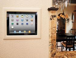 home automation system  hyderabad telangana home