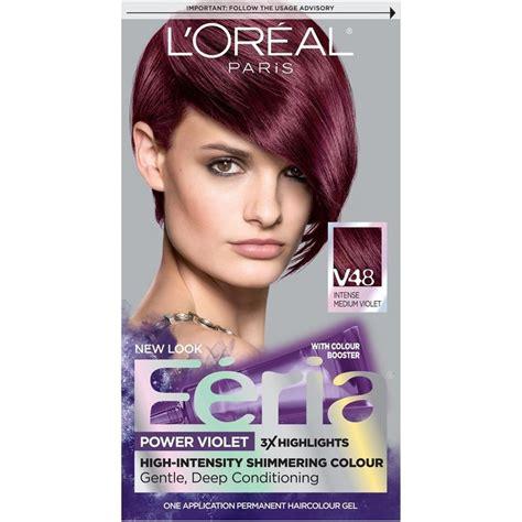 loreal hair color feria 25 beautiful feria hair color ideas on hair