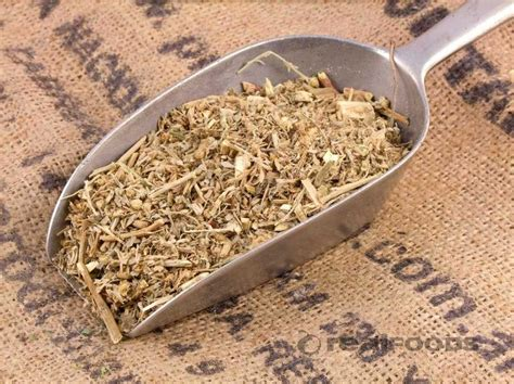 White Tea Herbal 25gr organic wormwood herb tea from real foods buy bulk