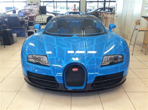 bugatti transformer unique transformers themed bugatti veyron vitesse