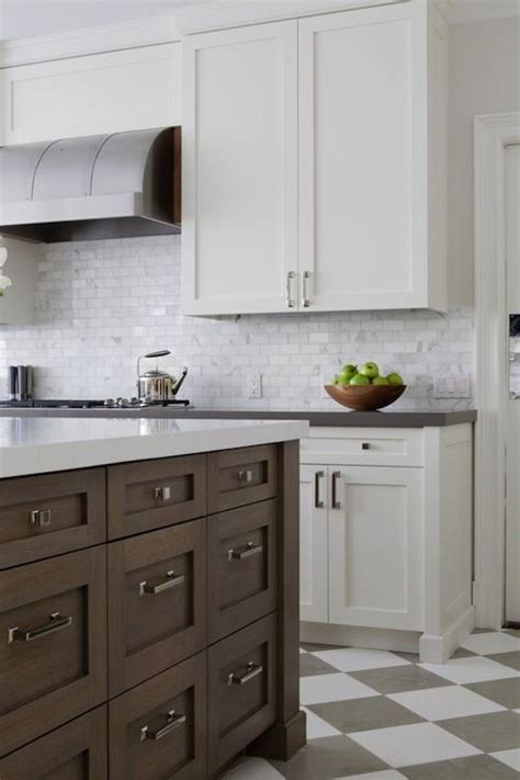 kitchen cabinets vancouver 15 shaker 15 best images about two tone decks on parks